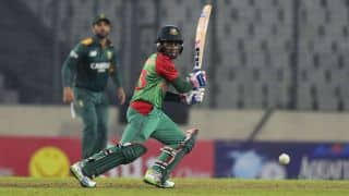 Bangladesh vs South Africa 2015, 2nd ODI at Dhaka, Free Live Cricket Streaming Online on Star Sports