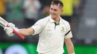 missing ipl 2021 a blessing in disguise says marnus labuschagne