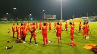 Lahore vs Islamabad Live Match Streaming Cricket PSL 2021: When And Where to Watch Lahore Lahore Qalandars vs Islamabad United Stream Live Cricket Match Online And Telecast on TV Match