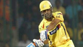 IPL 2014: Mumbai Indians look for win against confident Chennai Super Kings