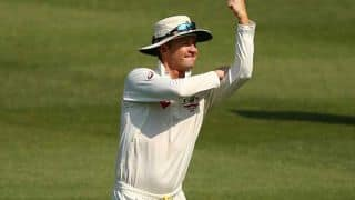 Pakistan vs Australia 2014: Pakistan A beat Australia by 153 runs