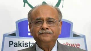 PSL 2018 to witness 6 teams, says Najam Sethi