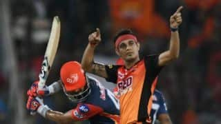 IPL 2018, DD vs SRH, Match 42 at Delhi: Preview, Predictions and Likely XIs