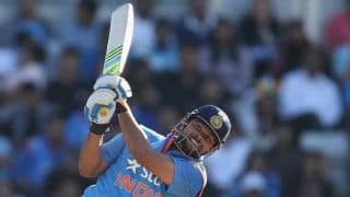 India vs West Indies 1st ODI at Kochi: India's likely XI