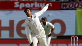 Kuldeep had contemplated suicide after not being picked for UP