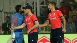 When and Where to watch India vs England 3rd T20 LIVE Streaming Online, Coverage on TV