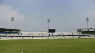 Bangladesh vs Australia: ICC terms Mirpur's outfield as 'poor'