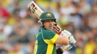 Live updates: Ind vs Aus, 2nd ODI at Melbourne