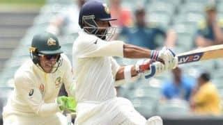 India vs Australia 2021: Brisbane Test on After BCCI-CA Talks, Crowd Capacity Capped at 50 Percent