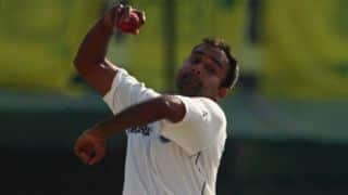 India need 100 overs to bowl Sri Lanka out in 2nd innings: Amit Mishra