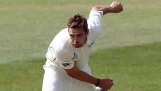 New Zealand vs Sri Lanka 2015-16, Live Cricket Score, 1st Test at Dunedin, Day 5