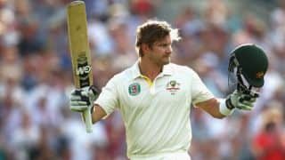 Ashes 2013-14: Australian players pick their favourite cricketer