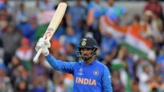 KL Rahul in with a chance to break Babar Azam, Virat Kohli's record in West Indies T20I series
