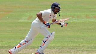 Virat Kohli says Rohit Sharma will be given enough chances as opener