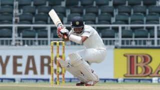 Cheteshwar Pujara slips to 7th position in ICC Test Rankings