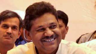 IPL match-fixing saga has disrespected the nation, says Kirti Azad