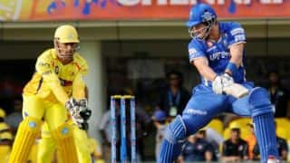 IPL council to discuss CSK, RR suspensions, World T20 league on July 19