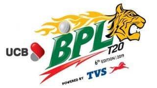 Bangladesh Premier League spends big to bash rival T20s