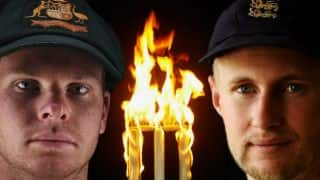 Steven Smith's class, Joe Root's LBW woes and other learnings from first Ashes Test