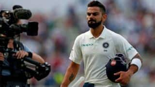 India's pretty ordinary away form will give Australia confidence: Steve Waugh