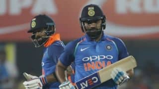 India vs West Indies 2018, 5th ODI, LIVE Streaming: Teams, Time in IST and where to watch on TV and Online in India