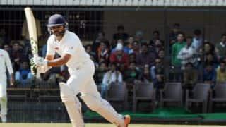 Parthiv Patel, Sanju Samson shine; Suresh Raina flops again
