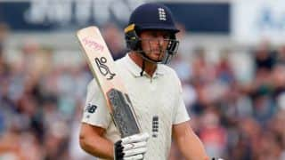 Jos Buttler has been England's man of the summer: Mike Atherton