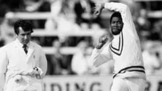When West Indies pummelled New Zealand in their own backyard