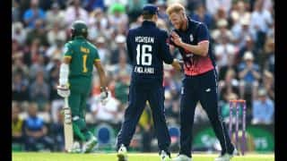 ICC Champions Trophy 2017: Firm favourites England peaking perfectly, feels Ian Chappell