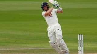 Jos Buttler Feared Playing His 'Last Test' Before His Heroics vs Pakistan in Manchester
