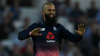 ICC CT 2017: ENG got the team capable of winning next 7 games, feels Moeen