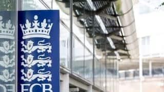 इयान लोवेट बने इंग्लैंड एंड वेल्स क्रिकेट बोर्ड के नए अध्यक्ष