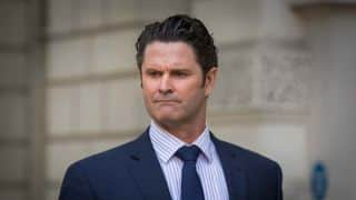 Chris Cairns trial was unpleasant and incredibly difficult: New Zealand Cricket