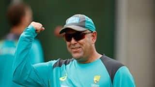 Sans Smith and Warner, Australia will be OK against India, Sri Lanka: Darren Lehmann