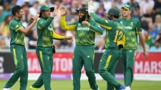 Pakistan vs South Africa, Live Streaming, ICC Champions Trophy 2017: Watch PAK vs SA live match on Hotstar