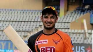 CPN-XI vs WAR-XI Dream11 Team-XI Prediction: Captain, Fantasy Tips & Predicted XIs For Today's Andhra T20 2020