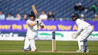 Bayliss backs Compton and Finn to regain form