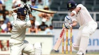पूर्व इंग्लिश क्रिकेटर बोले, तेंदुलकर शानदार पर कोहली मैच विनर