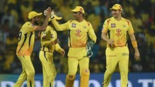 IPL growth slows down to 13.5 per cent this year but overall value increases to Rs 47,500 crore