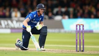 Poll: Ben Stokes was given out obstructing the field against Australia in 2nd ODI, was it the right decision?