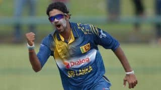 Sri Lanka vs West Indies 2015, Free Live Cricket Streaming Online on Ten Action: 2nd T20I at Colombo