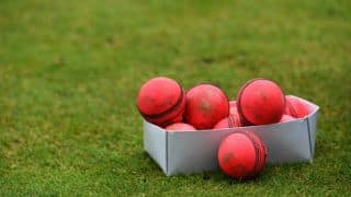 BCCI reacts strongly to CoA red-flagging proposed India vs West Indies day-night Test