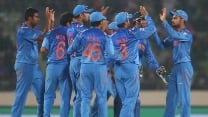 ICC World T20 2014: Injury-affected India take on sprightly South Africa in 2nd semi-final