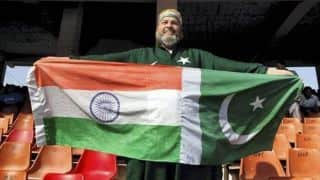 MS Dhoni Has Retired, So Have I, Says His Pakistan-born Fan 'Chacha Chicago'