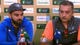 We badly wanted to win a series: Virat Kohli