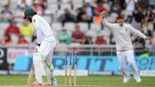 Pakistan vs England, 3rd Test at Edgbaston: Key battles with a twist