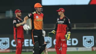 स्पेशलिस्ट बल्लेबाज के तौर पर वापसी करेंगे चोटिल ऑलराउंडर मिशेल मार्श