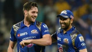 Permutations and combinations: Here's how your favourite team will qualify for Playoffs of IPL 2016