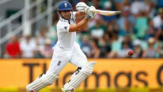 James Taylor retires from international cricket due to serious heart condition