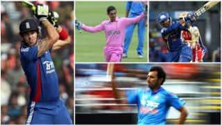 IPL 2014 Auction: Delhi Daredevils' team strategy
